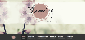 blooming-home