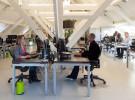 ZEO het online marketing bureau voor de regio Utrecht