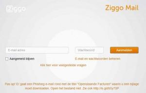 ziggo-webmail-login-300x191