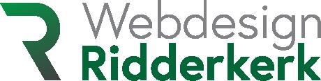 Webdesign Ridderkerk