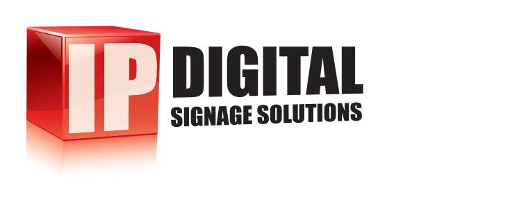 digitale oplossingen